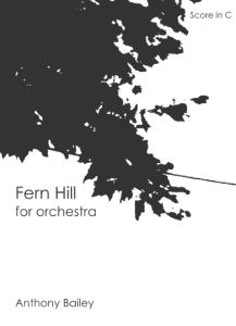 fernhill2